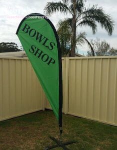 cheap teardrop flag teardrop flags online teardrop banners melbourne teardrop flags christchurch