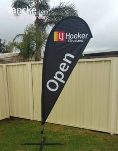cheap teardrop flag teardrop flags online teardrop banners melbourne teardrop flag stand