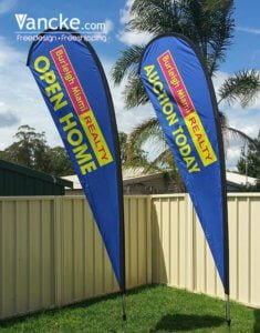 cheap teardrop flag teardrop flags online teardrop banners wholesale teardrop banners australia