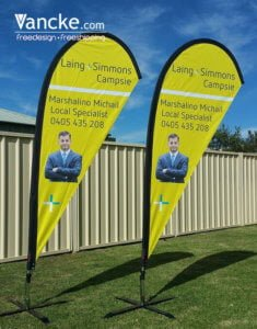 cheap teardrop flag teardrop flags online teardrop banners wholesale teardrop flag signs