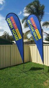cheap teardrop flag teardrop flags online teardrop banners wholesale teardrop flags christchurch
