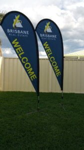 cheap teardrop flag teardrop flags nz teardrop flags officeworks teardrop banners australia