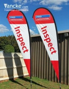 cheap teardrop flag teardrop flags nz teardrop flags officeworks teardrop flag stand