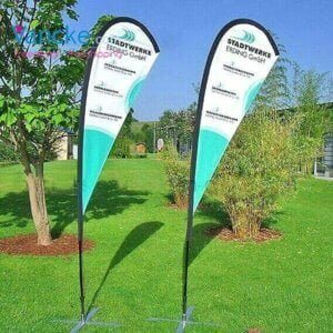 cheap teardrop flag teardrop flags nz teardrop banners prices printed teardrop flags