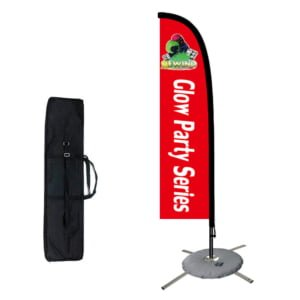 advertising banner flags outdoor advertising flags teardrop banner flags advertising banners and flags advertising feather flags flags for business advertising advertising flag pole open feather flag cheap feather flags with pole advertising flags cheap