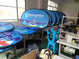custom pop up banners pop up banner stands retractable banner stands pop up trade show banners retractable banner pop up signs and banners pop up banner displays retractable pop up displays banner display holders stand up displays outdoor a frame banner stand outdoor banner display frame horizontal a frame banner stand a frame advertising stand