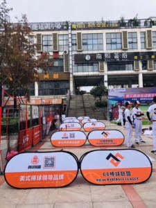 sideline a-frame signs vertical spring up banner spring up banner pop up banner graphic ad pop up banner china banner a-frame promotional pop frame outdoor banner frames and stands large oval banner dye sublimation collapsible banner golf banners collapsible pop up banner shape collapsible fabric banner frame