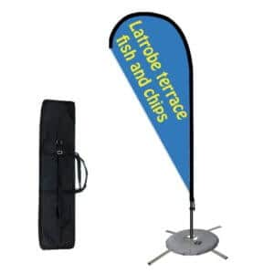 teardrop advertising teardrop flag stand teardrop flag signs teardrop promotional flags