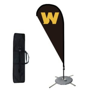 teardrop flags online teardrop banner sizes feather flag teardrop flag printing